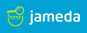 Jameda.de